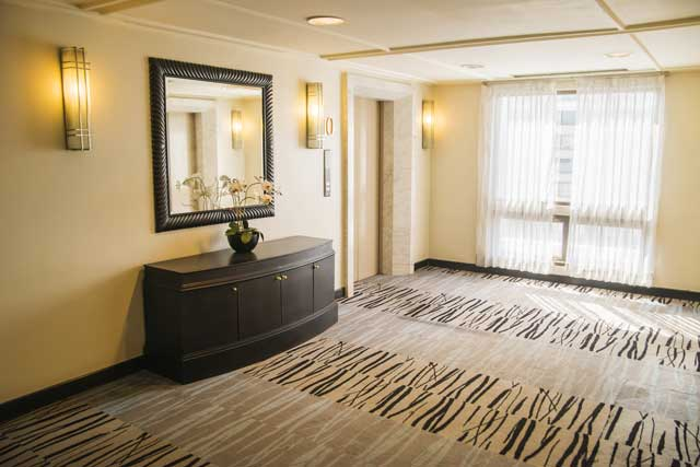 Looking for Professional Cleaners in Seattle for your Business?