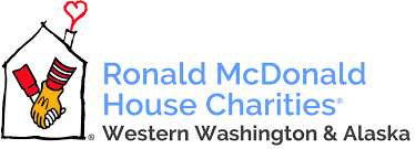 Professional Cleaners in Seattle - Ronald McDonald House Charities