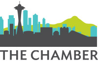 Professional Cleaners in Seattle - The Cheamber